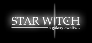 Star Witch logo
